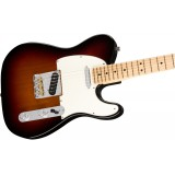 Fender American Pro Telecaster MN 3 TS