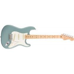 Fender American Pro Stratocaster MN Sonic Gray