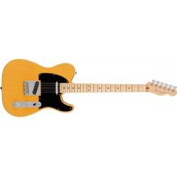 Fender American Pro Telecaster MN Butterscotch Blonde