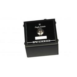 Pedal Custom de interruptor sencillo DVA134014