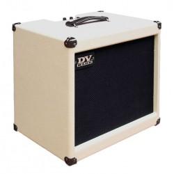 DV JAZZ 12 - Combo de transistor - 1x12'' - 45W DVC132024