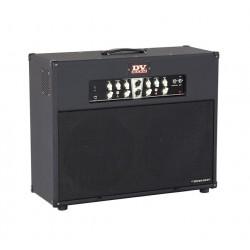 DV40 212 - Combo de válvulas - 2x12'' - 40W DVC132004