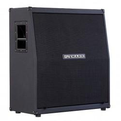 DV NEOCLASSIC 412 - 4x12'' - Pantalla para guitarra DVL131023