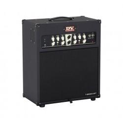DV40 112 - Combo de válvulas - 1x12'' - 40W DVC132003