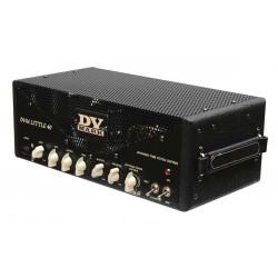 Little 40 L34 - Cabezal de válvulas - 40W DVH130008