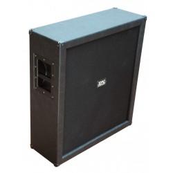 C 412 Vintage - 4x12'' - Pantalla para guitarra DVL131006