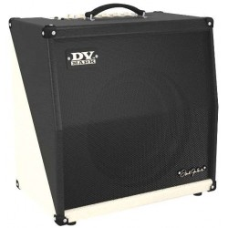 FGC 121 combo Signature Frank Gambale 1x12'' 120W DVC132026
