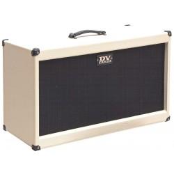 DV JAZZ 212 - Combo guitarra 2x12'' 50W DVC132022