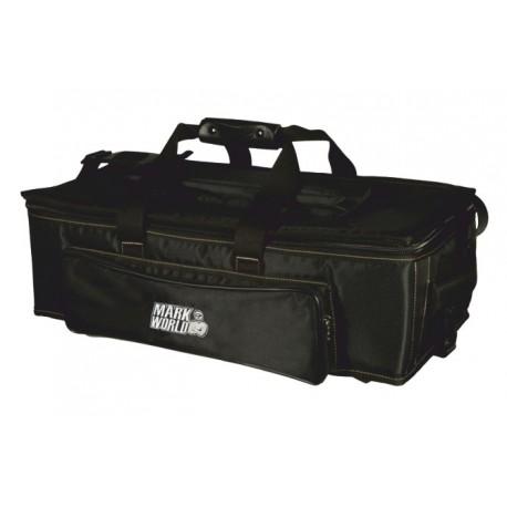 Bolsa de transporte para TRIPLE 6 III DVA134027