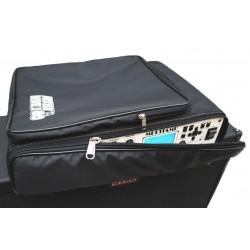 Bolsa de transporte para MULTIAMP Y AMPLITUDE DVA134025