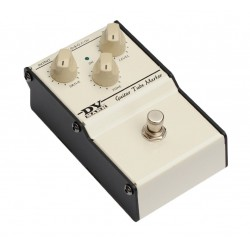 Guitar Tube Marker - Distorsión para guitarra DVE133003