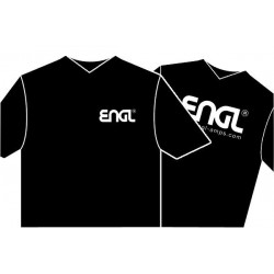 T-shirt ''Engl'' XXL P5 - XXL