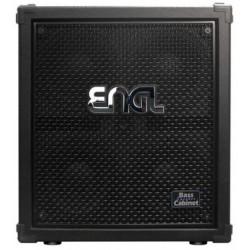 Bafle 4x10'' - E410B