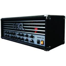 Savage 120 - E 610 E 610