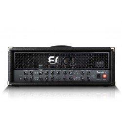 Cabezal ENGL Powerball II - E 645-2