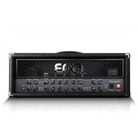 Powerball II - E 645-2 E 645-2