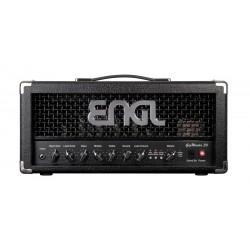 ENGL cabezal Gig Master 30 - E 305