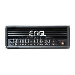 Cabezal ENGL Special Edition - E 670 EL34