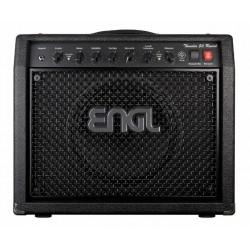 Engl Thunder 50 Reverb - E 320