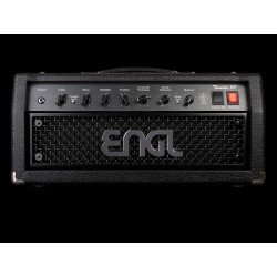 Cabezal ENGL Thunder 50 - E325