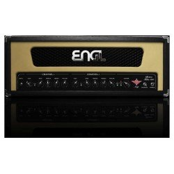 ENGL Retro Tube 100 - E 765