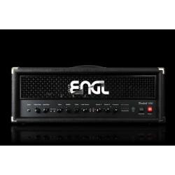 Fireball 100 - E 635 E 635