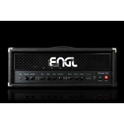 Cabezal ENGL Fireball 100 - E 635