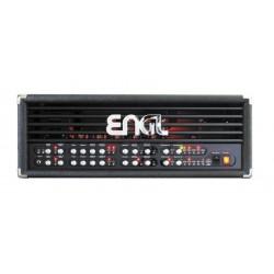 Special Edition - E 670 E 670