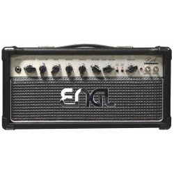ENGL Rockmaster cabezal -...
