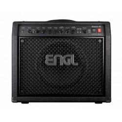 Combo ENGL Screamer 50 - E 330