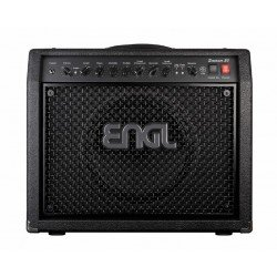 Combo ENGL Screamer 50 - E 330