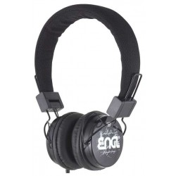 Auriculares ENGL P19 CUFFIE