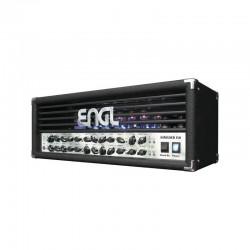 Invader 150 - E 640 E 640/150