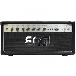 Rockmaster cabezal - 40W - E 317 E 317