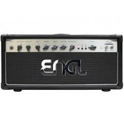 Rockmaster cabezal Engl - 40W - E 317