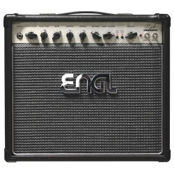 Rockmaster combo Engl - 20W - E 302