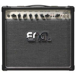 Rockmaster combo - 20W - E 302 E 302
