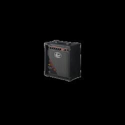Cort Amplificador para guitarra eléctrica CORT MX15B