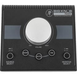 controlador big knob passive