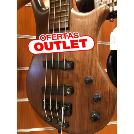 Warwick Thumb Bass 4C
