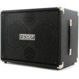 Fender Rumble 2X8 Speaker Cabinet