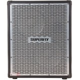 Ashdown Superfly 210