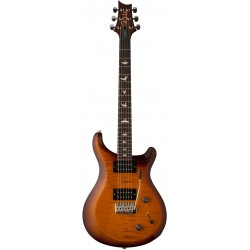s2 custom 22 amber sunburst 2017