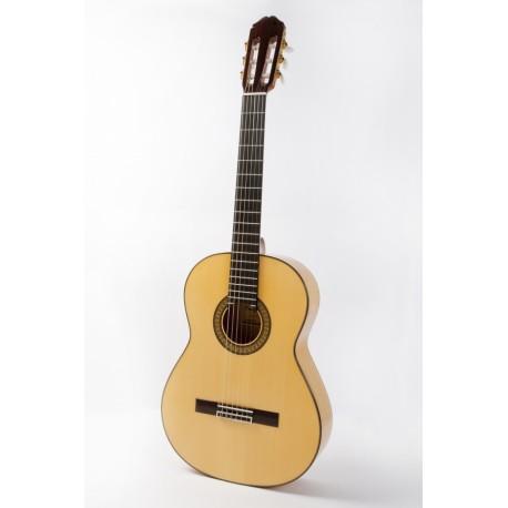Guitarra Raimundo 145 Flamenca