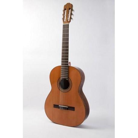 Guitarra Raimundo 104B Estudio