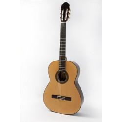 Guitarra Raimundo 128 Profesor