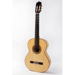 Guitarra Raimundo 160 Flamenco