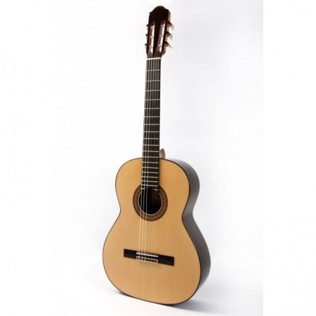 Guitarra Raimundo 130