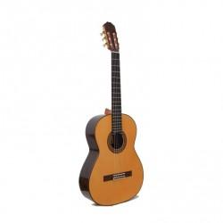 Guitarra Raimundo 145 Flamenca Palo Santo