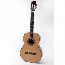Guitarra Raimundo 185 Goma...
